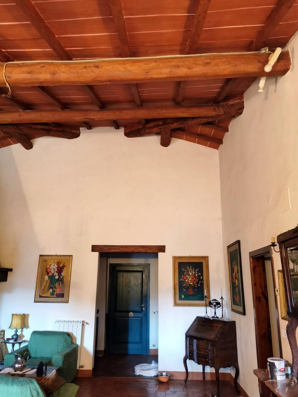 COLONICA in VENDITA a VICCHIO